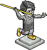 Javelin Statue.png