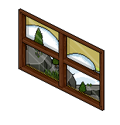Landscape01MountainTop.png
