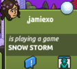 Snow storm player.png