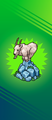Feature cata vert easter20 mountaingoat.png