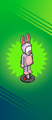 Feature cata vert easter20 bunnyoutfit.png