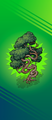 Feature cata vert easter20 mystictree.png