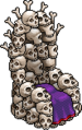 Hween ltd19 skullthrone.png