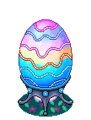 Disco Egg.png