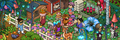 Feature cata hort easter20oldfurni.png