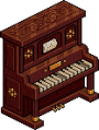 Saloon Piano.png