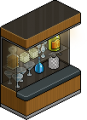 Executive Drinks Cabinet.png